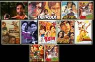 10 best movies of Shashi Kapoor