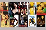 Birthday Special: 10 Best Movies of Rani Mukerji