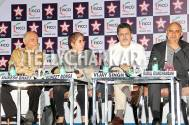 FICCI FRAMES: Back filmmakers, not projects - Mukesh Bhatt to corporate studios