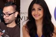 Delhi Belly writer Akshat Verma to direct film for Anushka