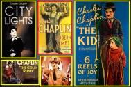 MUST WATCH Charlie Chaplin movies