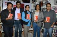 Tigmanshu Dhulia, Aashu Patel, Sanjay Chhel, Paresh Baua, Ananth Mahadevan