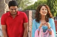 Reasons Why Tanu Weds Manu Returns Looks INTERESTING