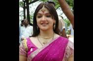 Telugu actor Aarthi Agarwal dead