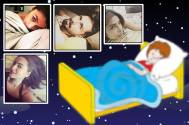 BEDFIES of Bollywood celebs