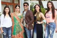 Trailer of Kapil Sharma's debut film out on August 13
