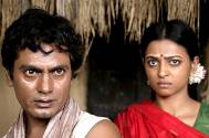 Radhika Apte and Nawazuddin Siddiqui
