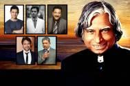 5 Actors Who Can Play APJ Abdul Kalam Onscreen