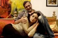 Nana Patekar-Mahie Gill starrer 'Wedding Anniversary'