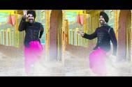 'Singh is Bliing': Akshay Kumar introduces Raftaar Singh