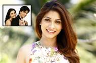 Tanishaa eager to see Kajol-Shah Rukh in 'Dilwale'