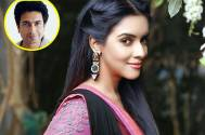 Asin to marry Micromax co founder Rahul Sharma