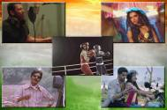 IndependenceDay Special 5 things we want freedom from in Bollywood movies