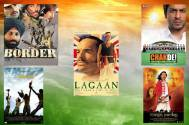 #IndependenceDay Special: 5 movies to watch this Independence Day