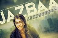 Jazbaa trailer