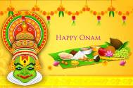 B-Town wishes Happy Onam to all