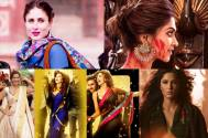 Bollywood-inspired gifts to give your sister