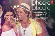 Hrithik-Sonam make a dream pair in Honey Singh