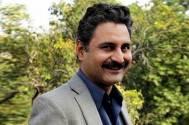 'Peepli Live' director  Mahmood Farooqui