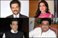 Bollywood stars get municipal notice over dengue