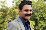 Mahmood Farooqui, co-director