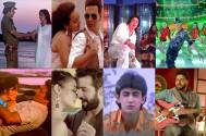 #OldIsGold: Magic of old songs recreated for latest movies