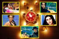 Diwali releases that made stars out of actors