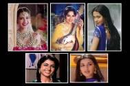 5 ways to identity a Rajshri heroine