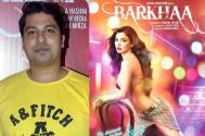 Debutant Director Shadaab Mirza