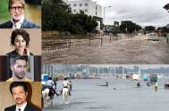 B-Town prays for flood-stricken Chennai