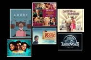 Indian regional films vying for Oscar nominations
