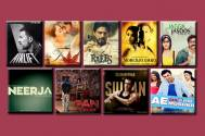 Bollywood movies that will rock 2016