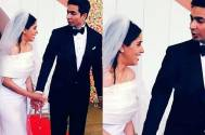 Actress Asin marries Micromax founder Rahul Sharma