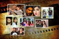 Fresh Bollywood onscreen jodis to look out for in 2016!