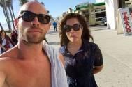 Richa Chadda splits with French beau