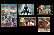 5 Bollywood flicks that can be re-made into a TV series