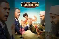 Tere Bin Laden: Wanted Dead or Alive