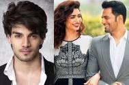 Sooraj denies involvement in Karishma-Upen breakup