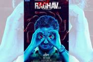 Raman Raghav 2.0,