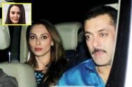 Salman to attend Preity