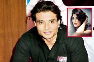 Uday Chopra clarifies about his 'breakup' with Nargis