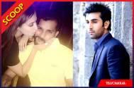 Ranbir's rumoured lover Bharti Malhotra opens up on her 'affair' story