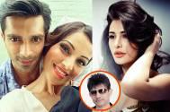 KRK 'insults' KSG-Bips, Nargis on Twitter!
