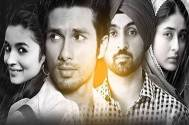 Censor Board bans Udta Punjab