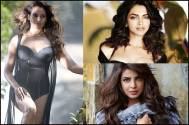 5 actresses who don