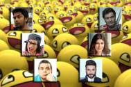 Read to know who are the 'funniest' celebs on Twitter