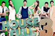 Housefull 3