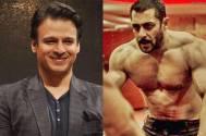 Vivek Oberoi praises Salman's 'Sultan'