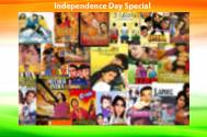 #IndependenceDay Special: 5 Bollywood clich