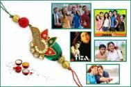 5 bro-sis movies you must watch this #Rakhi